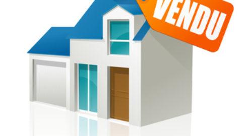 Immobilier en Espagne- Transfert de propriété