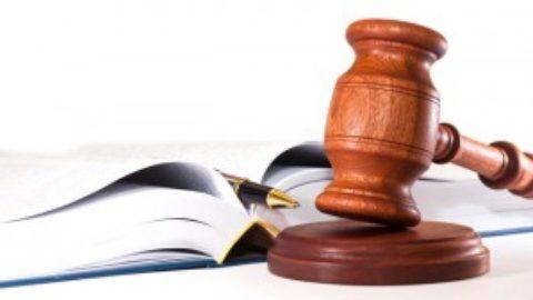 Acheter un appartement en Espagne, aide d'un avocat