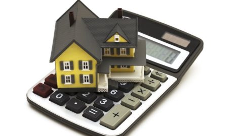 Investissement Immobilier à Barcelone s'élève à 30%