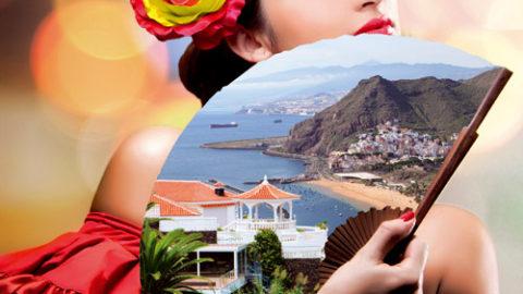 SALON IMMOBILIER ET DU TOURISME EN ESPAGNE DU 29 AU 31 MAI 2015