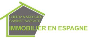 cabinet avocat HUERTA et Associés